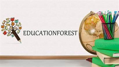 Education Wallpapers Background Poster Avante Biz Islamic