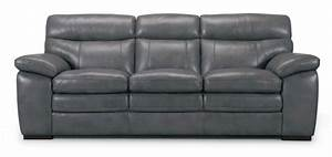 violino 3658 3658 3p leather sofa dunk bright With violino leather sectional sofa