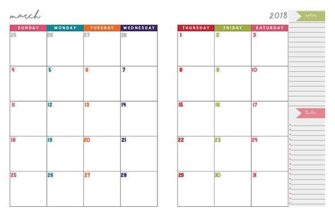 December Meal Planner Template by 2 Page Monthly Planner Template Doyadoyasamos