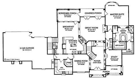 big home blueprints print floor plan print floor plans house blueprints floor