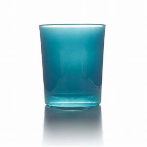 Glas Kerzenhalter Für Teelichter : teelichtglas t rkis teelichthalter glas f r teelichter windlicht uni ebay ~ Bigdaddyawards.com Haus und Dekorationen