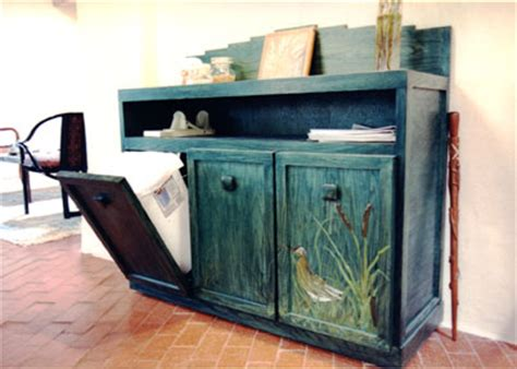 kitchen cabinet recycling center kitchen cabinetry watersong furniture watersong furniture