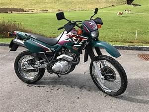 Yamaha Xt 600 Occasion : motorrad occasion kaufen yamaha xt 600 e bruno h hlen matten ~ Medecine-chirurgie-esthetiques.com Avis de Voitures