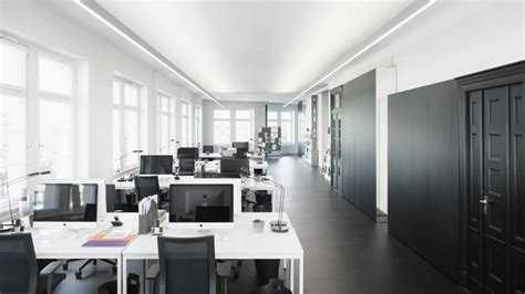 small home interior design photos 6 lighting hacks for healthier more productive workplaces