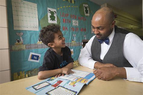 master  social work   secondary education teaching