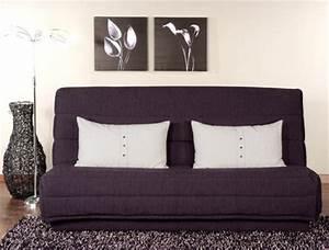 meubles meublena apercu du catalogue 10 photos With tapis chambre bébé avec canapé clic clac qualité