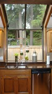 kitchen bay window decorating ideas classic pictures of bay windows with white glass bay windows also sash frame and black tile on