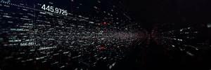 Cession De Parts De Sci A Titre Gratuit : code de cession d 39 un v hicule d finition et proc dure d ~ Dallasstarsshop.com Idées de Décoration
