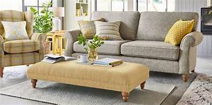 20, Types, Of, Sofas, U0026, Couches, Explained, With, Pictures