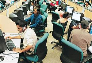 UPA castes quota web on private sector, to ensure SC ...