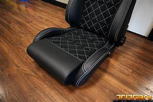 upholstery for car seats - 28 images - meda s upholstery