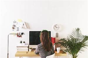 12, Casual, Sophistication, Interior, Design, Concepts
