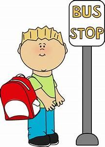School Bus Clip Art - School Bus Images