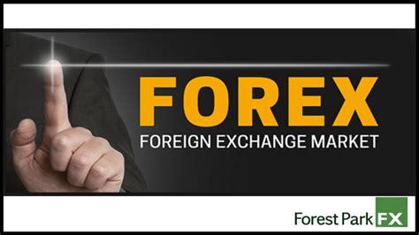 best foreign exchange brokers forex broker comparison archives forest park fx