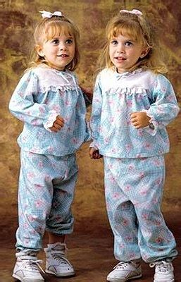 17 Best Images About The Olsen Twins On Pinterest