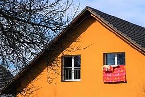 Choisir Couleur Facade Maison : comment choisir la teinte de son cr pi ext rieur ~ Nature-et-papiers.com Idées de Décoration