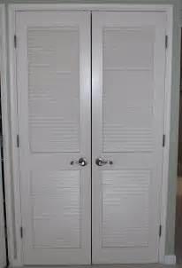 Doors For Closet by Folding Doors Closet Folding Doors Bedrooms
