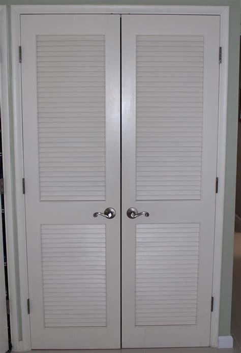 bedroom closet door folding doors closet folding doors bedrooms