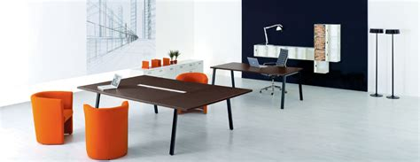 mobilier de bureau casablanca mobilier de bureau casablanca 28 images location
