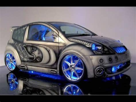 Car Modification Usa by Car Car Modification Beautiful Car Car