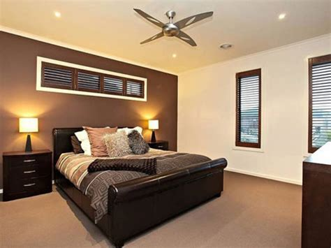 top sherwin williams neutral colour scheme ideas for bedrooms neutral bedroom paint