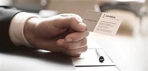 Was Kann Man Beim Hauskauf Steuerlich Absetzen : was sagt eigentlich das finanzamt kann man ~ Lizthompson.info Haus und Dekorationen