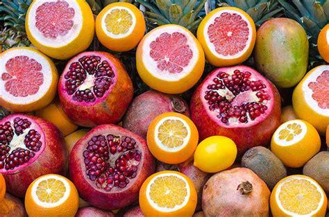 fresh fruit    risk  diabetes wellgood