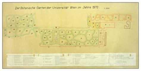 Botanischer Garten Köln Lageplan by Neue Seite 0