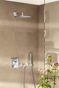 Dusche Ohne Tür : dusche ohne t r die gem tliche alternative ~ Buech-reservation.com Haus und Dekorationen