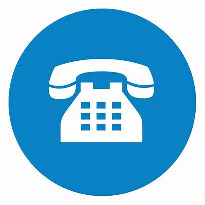 Telephone Banking Rbs Number Call Register