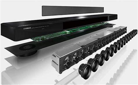 yamaha ysp 5600 nachfolger is the yamaha ysp 5600 the ultimate soundbar audio affair