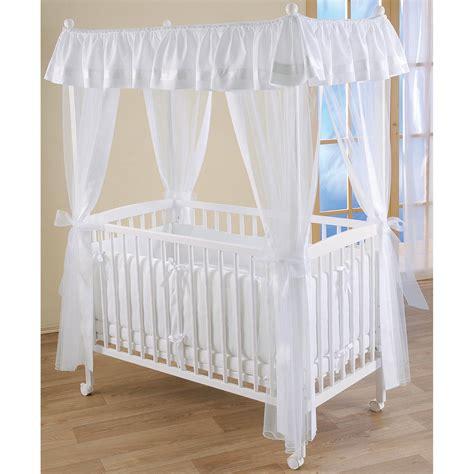 chambre bébé original chambre bébé original