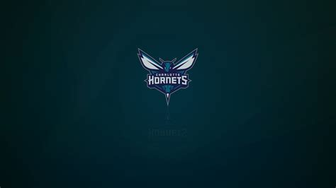 You can also upload and share your favorite charlotte hornets wallpapers. Charlotte Hornets Wallpaper For Mac Backgrounds | 2021 Basketball Wallpaper