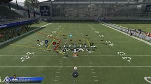 Madden 20 Guide  West Coast Offensive Playbooks - 3