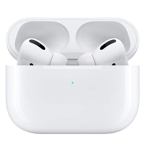 Apple AirPods Pro with ANC MWP22ZM/A