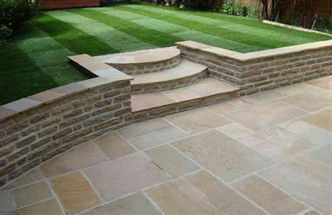 images patio paving stoke patios house by house