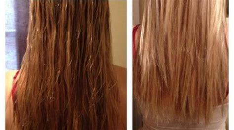 un soin naturel de grand m 232 re pour cheveux secs et cassants