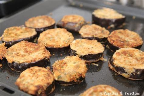 cuisine irlande aubergines farcies au four