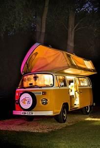 Vw Camping Car : 25 best ideas about vw camper vans on pinterest vw camper volkswagen bus interior and combi camp ~ Medecine-chirurgie-esthetiques.com Avis de Voitures