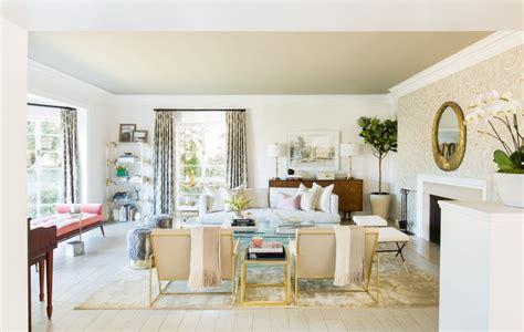 behr linen white best white paint color popsugar home