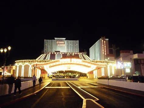 chambre las vegas chambre picture of circus circus hotel casino las