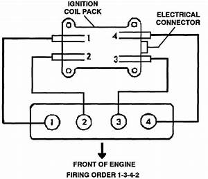 Plymouth Breeze Wiring Diagram Wiring Diagram And Schematics