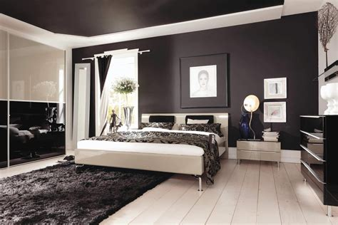 Interior Designs Of Bedroom With Wardrobe Wwwindiepediaorg