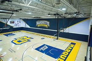 99 best We are Marquette! images on Pinterest | Marquette ...