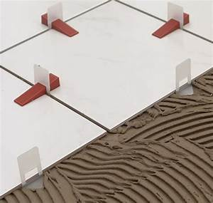 Fliesen Kanten Schleifen : planfix verlegesystem ~ Michelbontemps.com Haus und Dekorationen