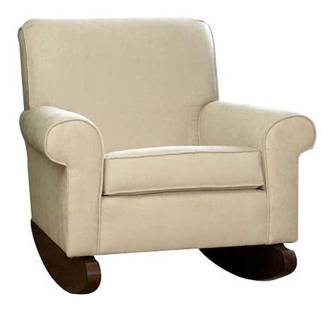 cracker barrel rocking chair cushions