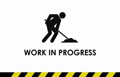 Progress Waelkens Robin Already Icon Requipment Obtained