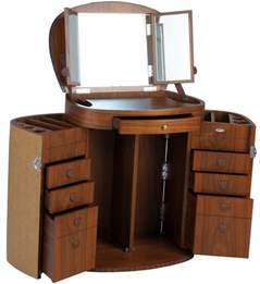 vente en ligne de meubles r 233 f 233 rence maison de r 234 ve de