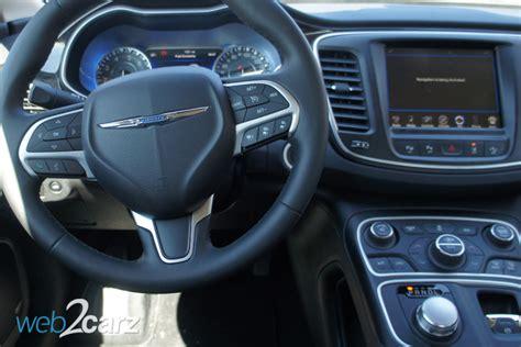 drive  chrysler  webcarz