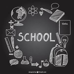 Vectores relacionados con la educación: gran recopilación